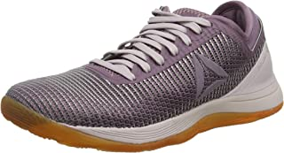 Reebok R Crossfit Nano 8.0, Women's Fitness & Cross Training Shoes, Multicolour
