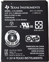 Best volt texas instruments Reviews