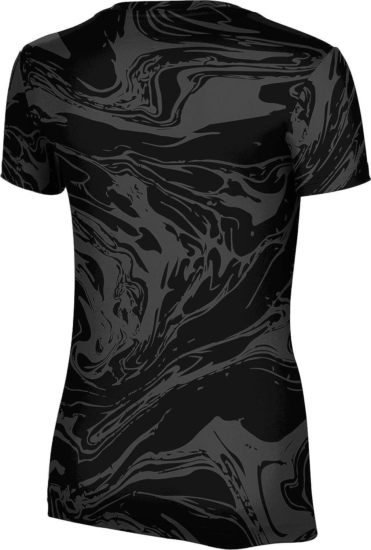 ProSphere Williams College Girls' Performance T-Shirt (Ripple)