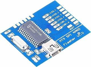 Matrix NAND Programmer MTX SPI Flasher V1.0