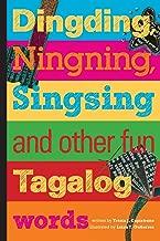 dingding com