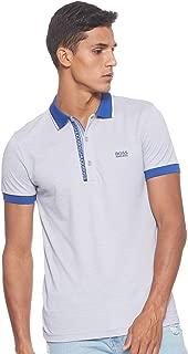 Hugo Boss Men's 50399185 Polo