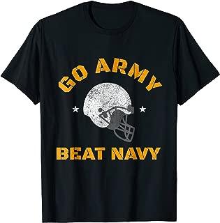 Best army beat navy shirt Reviews