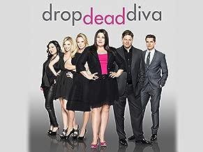 drop dead diva season five