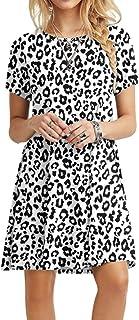 Btbfm Dress