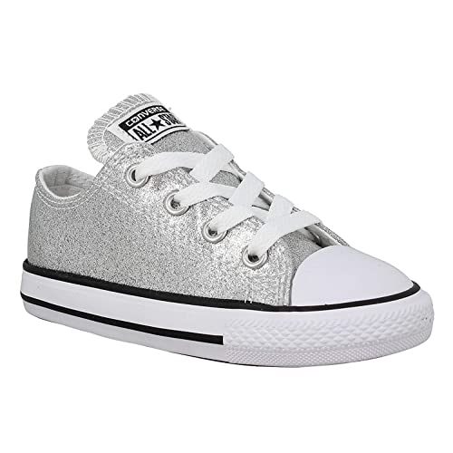 21b1cb53651e Converse All Star Low Top Kids Youth Shoes Boys Girls Sneakers