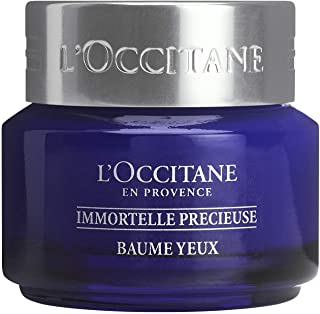 L'Occitane Immortelle Precious Eye Balm, 15ml