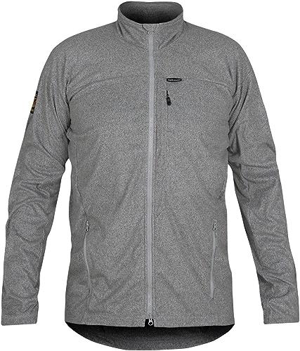 Páramo Directional Clothing Systems Bentu Fleece Veste Homme