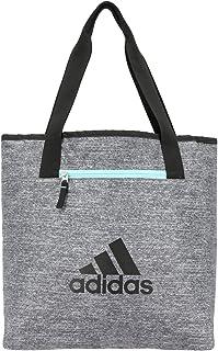 Amazon.com  adidas - Gym Totes   Gym Bags  Clothing 8f620ac1e9462