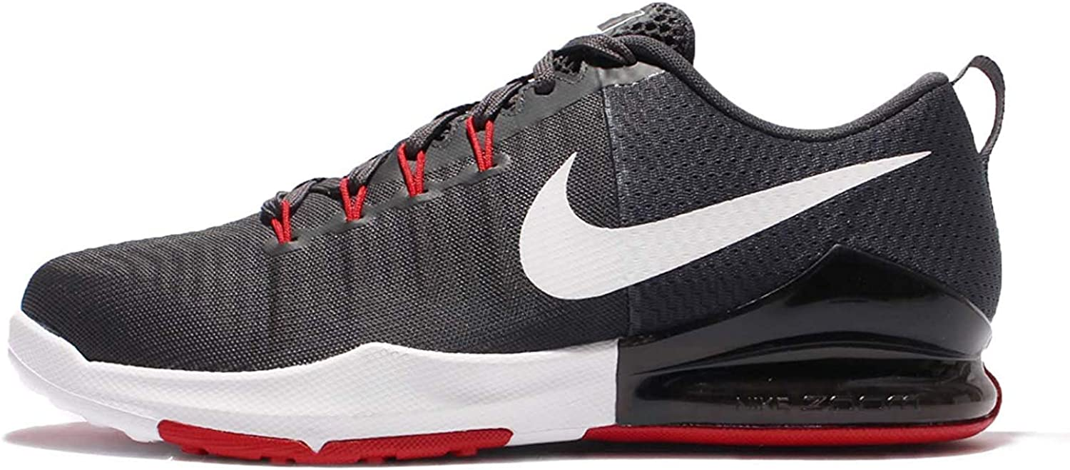 Nike Zoom Train Action Trainingsschuh Herren 7.0 US - 40.0 EU  | Zart