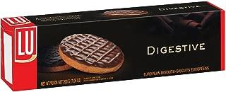 Best lu digestive biscuits Reviews