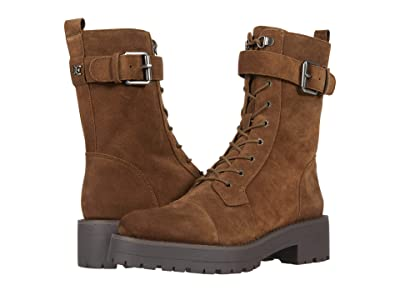 Sam Edelman Junip Women