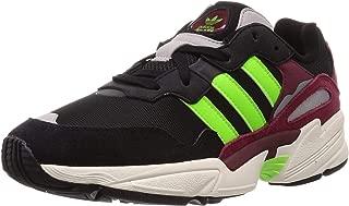 Adidas Yung-96 Spor Ayakkabılar Erkek
