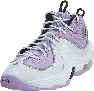 Nike Air Jordan Retro 13 GG Sail Metallic Red 439358-112 Size GS 9.5Y =Men/'s 9.5