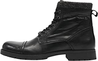 Jack & Jones Homme Chaussures Montantes jfwMarly