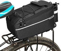 Suchergebnis Auf Amazon De Fur Fahrradgepacktragertaschen
