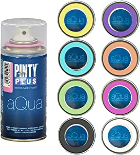 mini spray cans