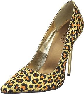 The Highest Heel Womens Brazil - LEOP Brazil - Leop Multi Size: