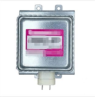 PUGONGYING Popular 95% Nouveau Four Micro-Ondes Original Magnétron Fit pour Panasonic 2M261-M1 Pièces à Micro-Ondes Access...