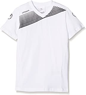 uhlsport herr Liga 2.0 Training T-shirt