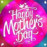 Fondos de Pantalla Live del Día de la Madre