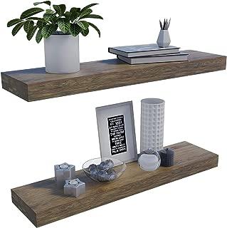 Best bamboo wall mount Reviews