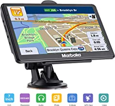 Best car alarm with gps locator Reviews