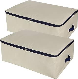 Best 100l plastic storage containers Reviews