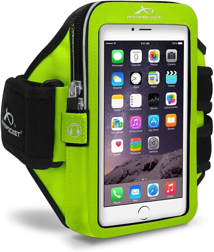 Phone Armbands for Running Armpocket New Shipping Free Shipping 35% OFF Armband i-40 Mega fo Plus