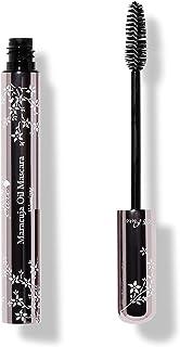 100% PURE Maracuja Oil Mascara, Black Tea, Voluminous Mascara, No Clumping or Flaking, Dramatic Color, Natural Looking Vol...