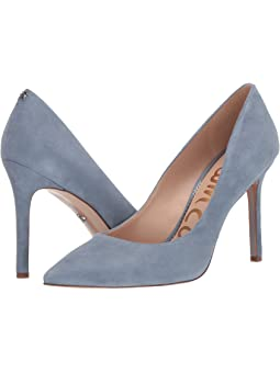 Shoes | Zappos