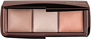Hourglass Ambient Lighting Palette. Three-Shade Palette with Finishing Powders for a Luminous Complexion. Vegan and Cruelty-Free.
