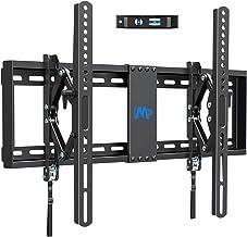 Tilting TV Wall Mount Bracket TV Mount for 42-70 Inch TVs with Advanced Full Tilt Extension TV Wall Mount TV Bracket fit 1...