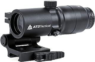 Best sightmark t5 magnifier Reviews