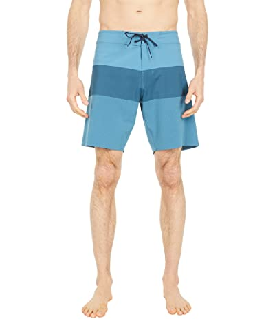Billabong Tribong Airlite 19 Boardshorts (Harbor) Men