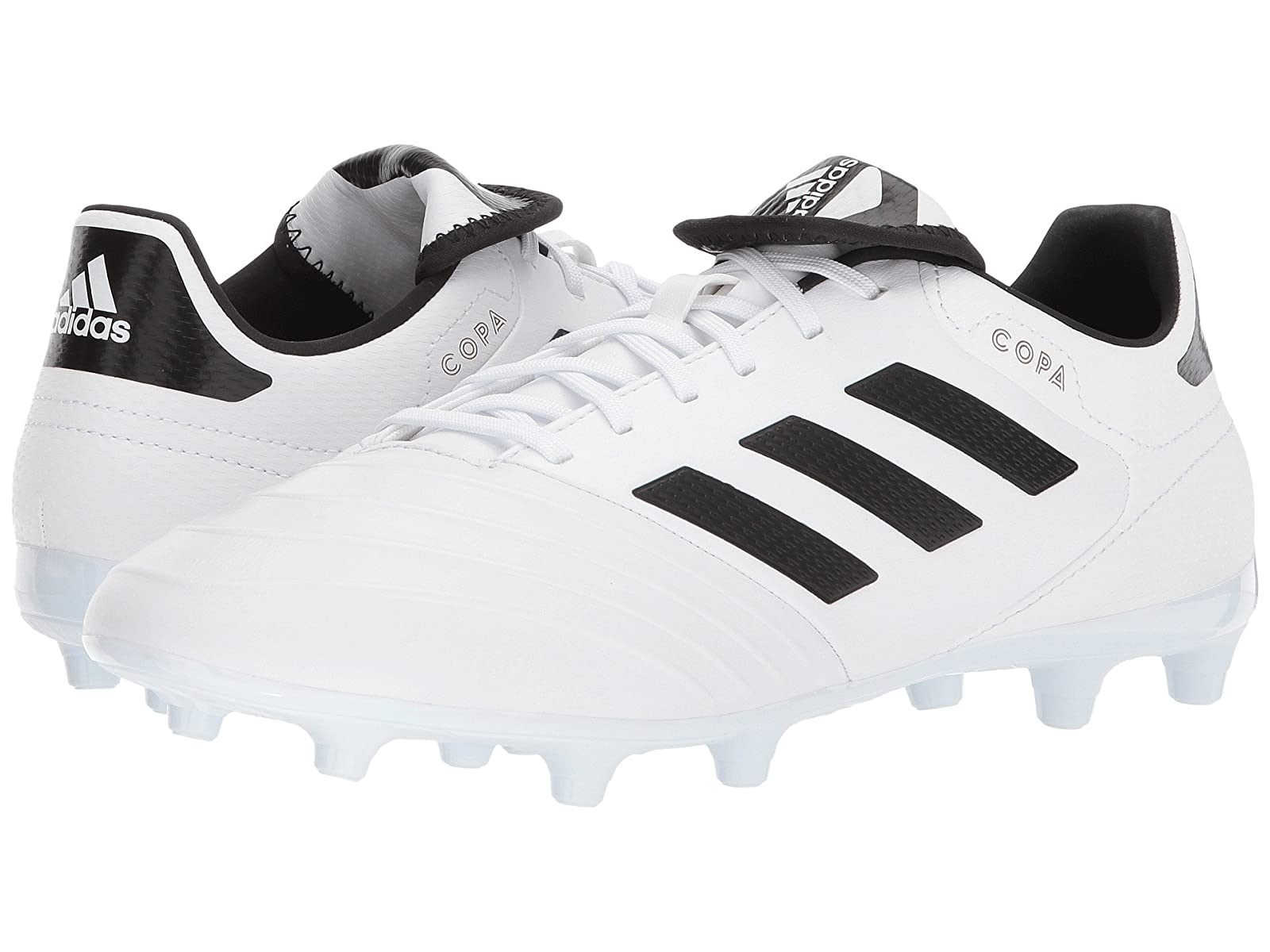 adidas Copa 18.3 FGStylish and characteristic shoes