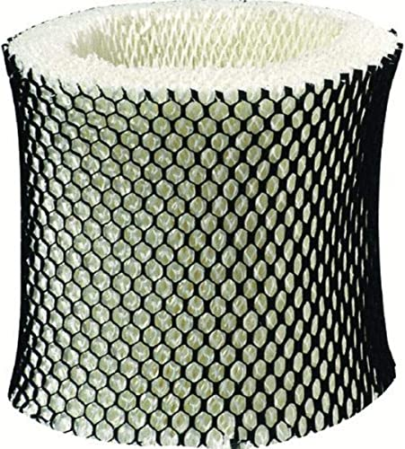 """2021 Holmes """"C"""" lowest Humidifier Filter, wholesale HWF65PDQ-U sale"""