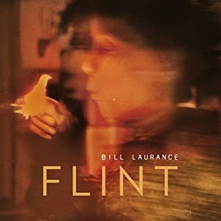 Flint [日本語解説つき]