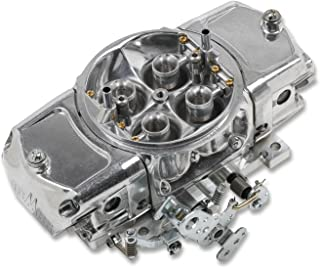 Demon Fuel Systems MAD-650-AN Mighty Demon Carburetor