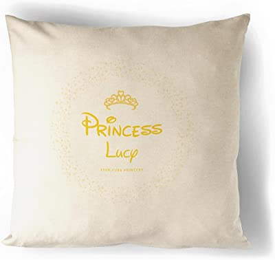 Amazon.com: Leylas Pillows Decorative Pillow We got rid of ...