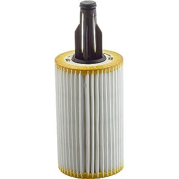 Engine Oil Filter-Extended Life Oil Filter Pronto PO99098EX