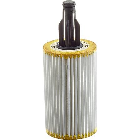 Original Mann Filter Ölfilter Hu 7025 Z Ölfilter Satz Mit Dichtung Dichtungssatz Für Pkw Auto