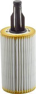 MANN-FILTER HU 7025 Z Oil Filter - Cartridge