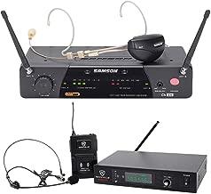 samson cr77 headset