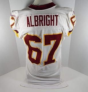 b5a624736f658 Amazon.com: ALBRIGHT - Clothing & Uniforms / Sports: Collectibles ...