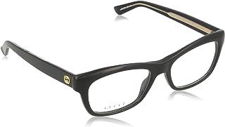 bb4dc68c938 Amazon.com  Gucci - Prescription Eyewear Frames   Sunglasses ...