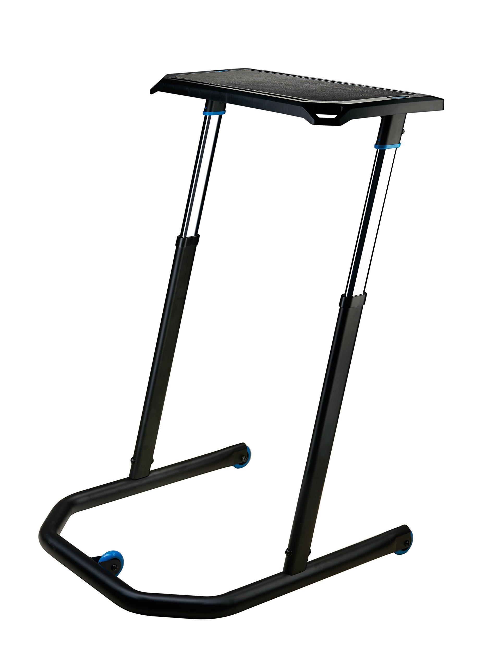 Wahoo Multi Purpose Adjustable Cycling Standing