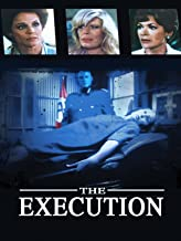 Best execution female stories Reviews