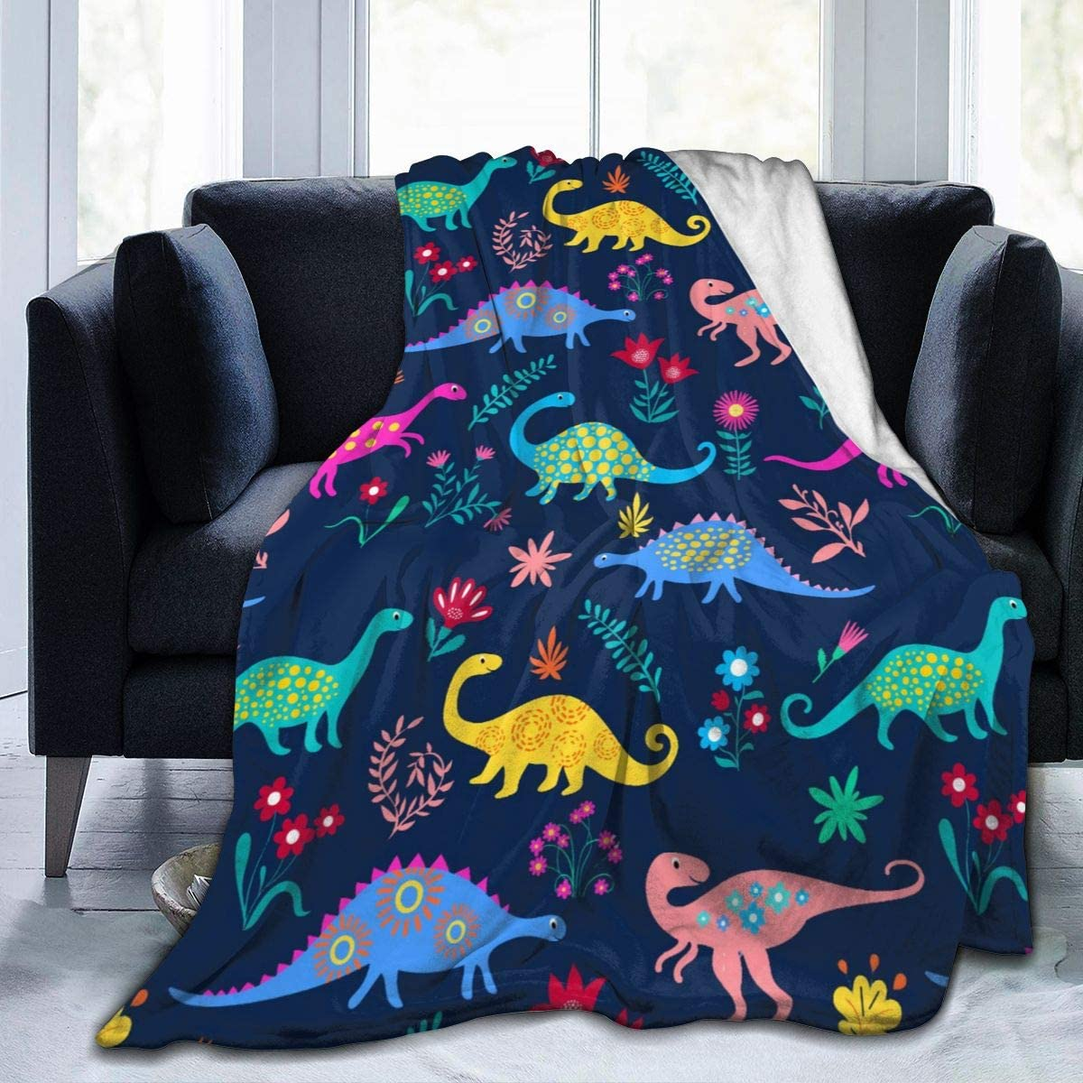 Max 53% OFF Blankets Ultra Soft Throw Warm Large-scale sale Fleece Cozy All