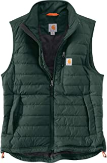 Best patagonia quilted mens Reviews